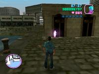 GTA VC Masacre 24