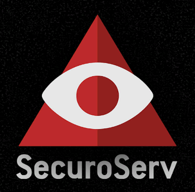 Archivo:SecuroServ-logo.png