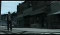Miniatura de la versión de 00:09 5 oct 2012
