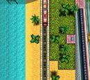 Vice Beach (GTA)