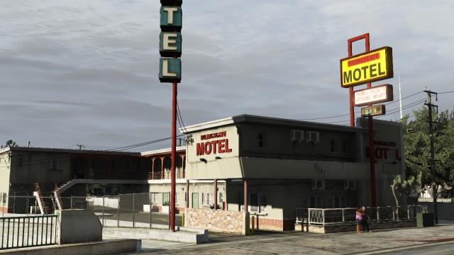 Archivo:Bilingsgate Motel Rancho.png