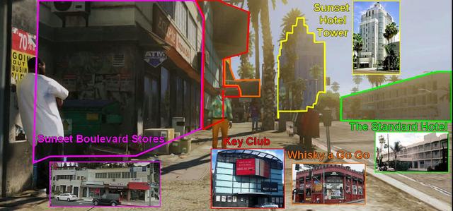 Archivo:Edificios - comparación de los de GTA V con los reales. 7.PNG