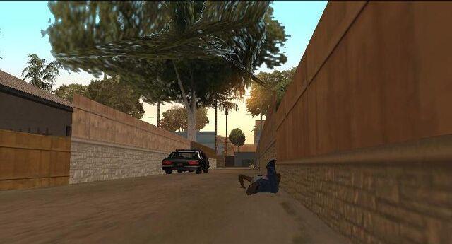 Archivo:Introducción (GTA SA) 8.jpg