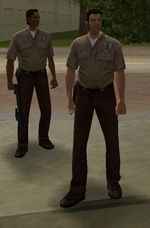 Tierra de polis 1