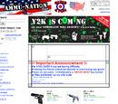 Ammunation.net