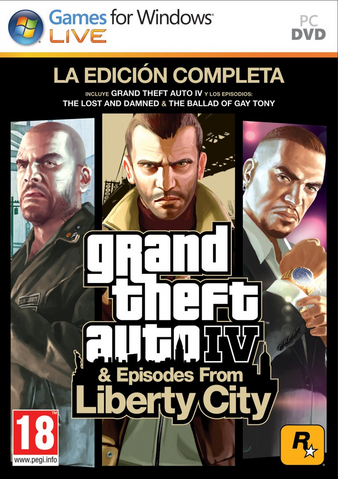 Archivo:GTA The Complete Edition PC.png