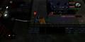 Miniatura de la versión de 04:13 21 dic 2012