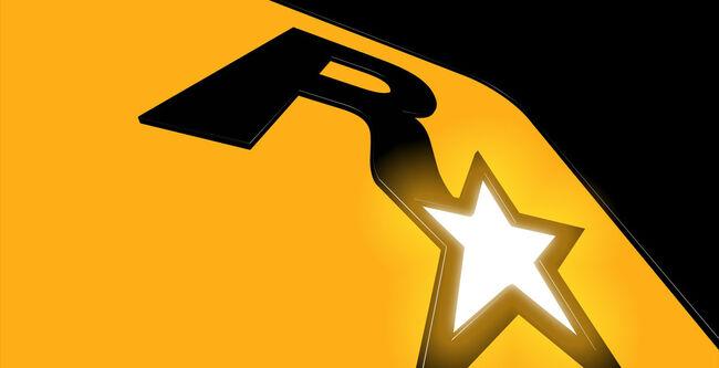 Noticias Rockstar Games
