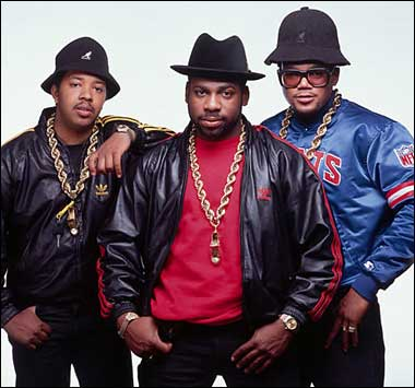 Archivo:Run-dmc.jpg