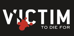 Victim logo