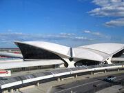 Aeropuerto John F. Kennedy.jpg