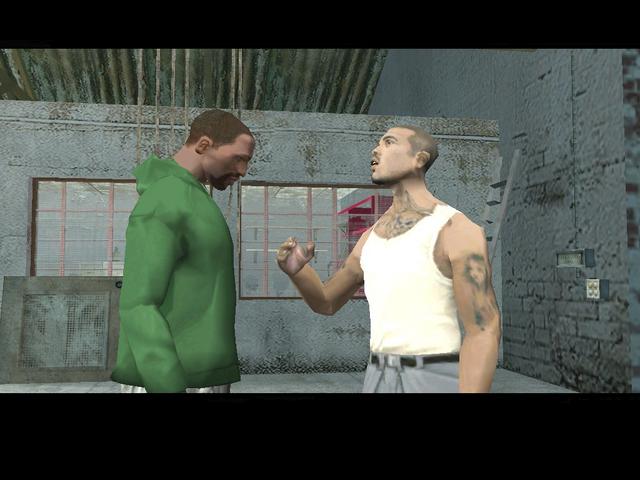 Archivo:Cesar hablando con Carl.PNG