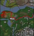Miniatura de la versión de 02:07 2 may 2011