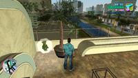 GTA VC Objeto Oculto 24