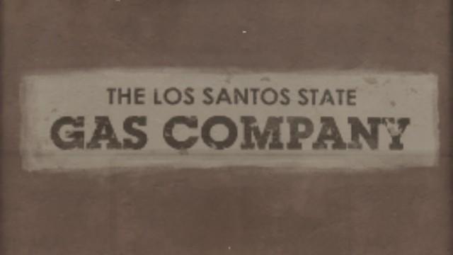 Archivo:LS Gas Company Logo.jpg