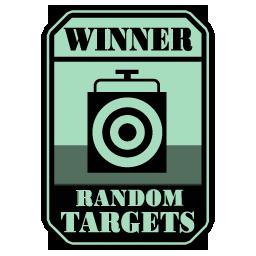 Archivo:Premio el francotirador.png