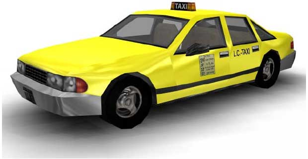 Archivo:CapitalAutos Render Taxi.jpg