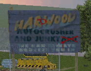 Archivo:Cartel de harwood gta 3.png