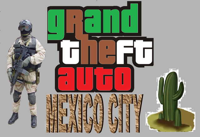 Archivo:GTA Mexico City.png
