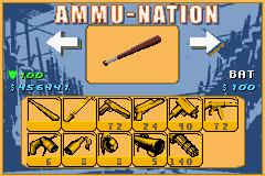 Archivo:Interior Ammu Nation.png