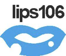 Lips 106 beta