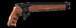 PistolaDuelistaGTAV
