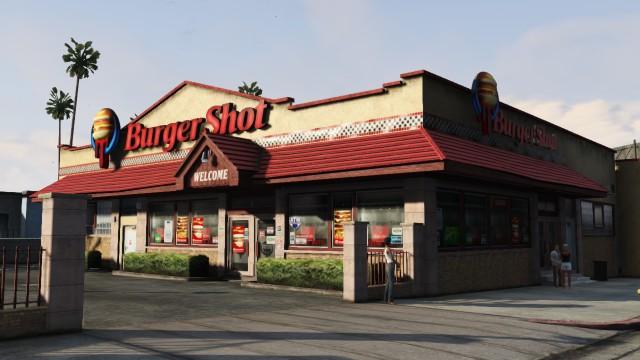 Archivo:BurgerShotGTAV.jpg