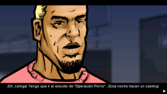 Archivo:Guy1.png