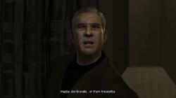 Jon Gravelli 1.png