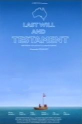 Archivo:Last will pelicula.png