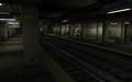 Quartz East Station GTA IV.png