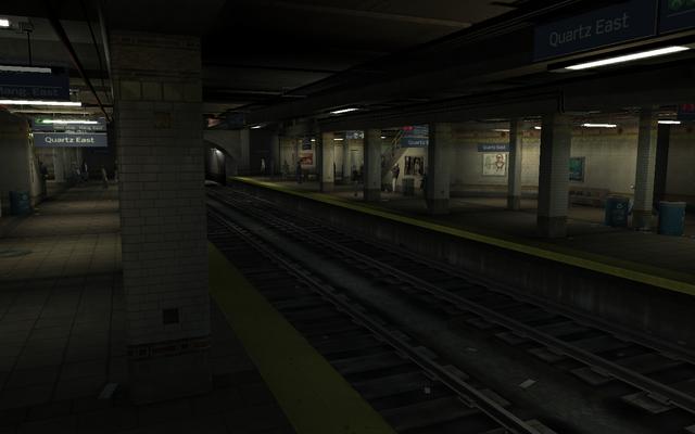 Archivo:Quartz East Station GTA IV.png