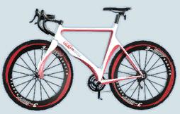 Archivo:Endurex R Bike GTA V.jpg