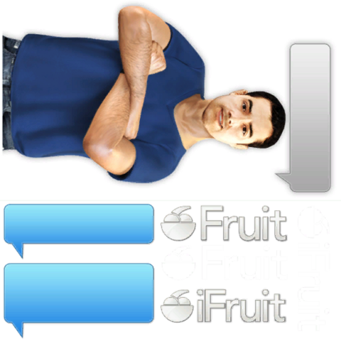 Archivo:Fruitcomputers 512 1out.png