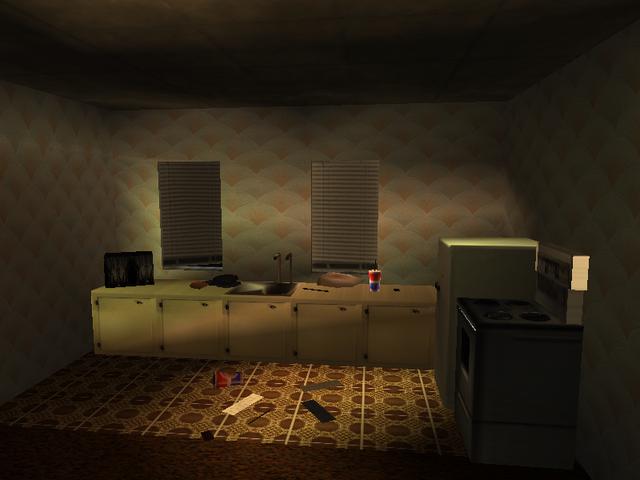 Archivo:Lavaplatos del apartamento de B-Dup.png