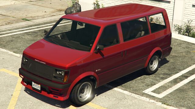Archivo:Moonbeam-GTAV.jpg