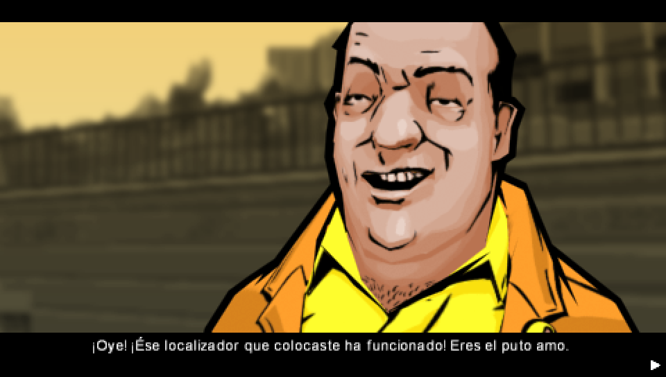 Archivo:Next! 1.png