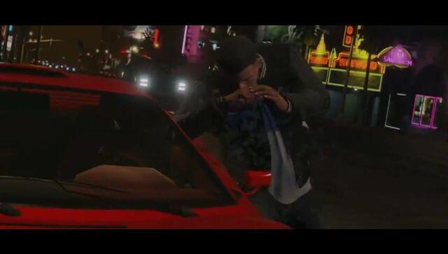 Archivo:Trailer Oficial GTA V 20.jpg