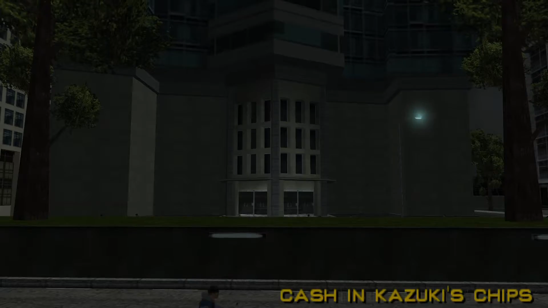 Archivo:Cashinkasukichips1.png