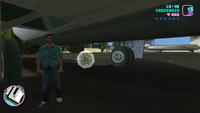 GTA VC Objeto Oculto 99