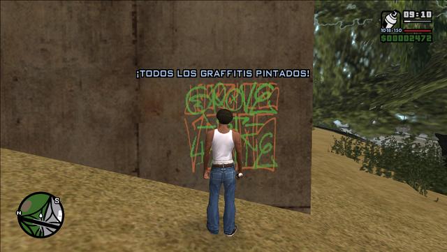 Archivo:Graffitis 100de100.png