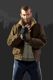 Gta4-niko-bellic