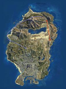 Mapa Leves Turbulencias.png