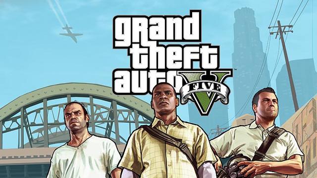 Archivo:Noticias GTA V.png