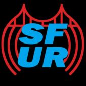 SF-UR.png
