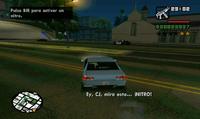 Test Drive 12