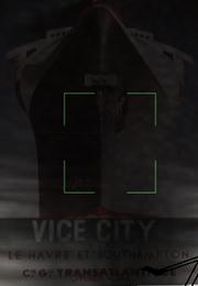 ViceCityTranslantic.png