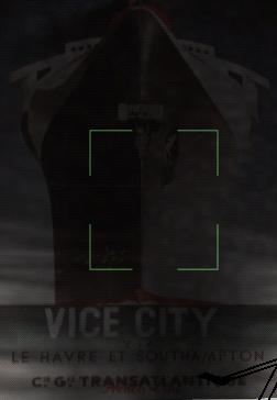 Archivo:ViceCityTranslantic.png