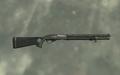 Escopeta GTA IV.png