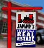 JIMMYsCommercialRealEstate